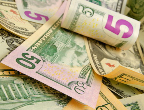 The Difference Between a Lawsuit Loan and a Lawsuit Cash Advance