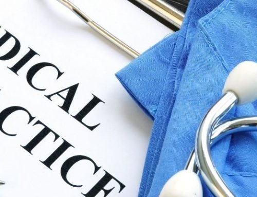 How Can Medical Malpractice Lawsuit Funding Help You?